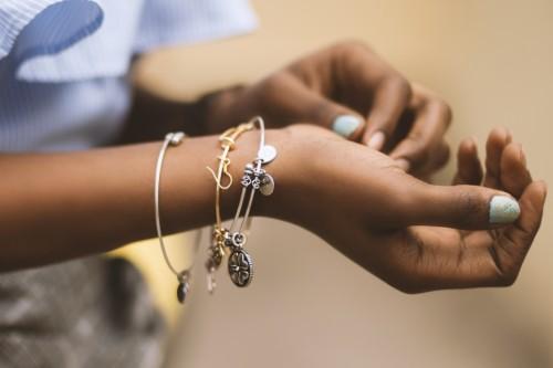 Šperky (1)