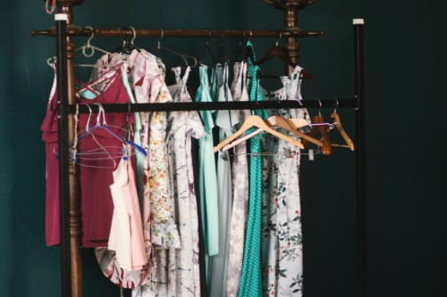 Oblečenie (1)