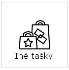 ine tasky