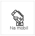 na mobil