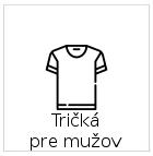 tricka